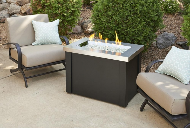 The Principles Of Lp Fire Pit Table Revealed