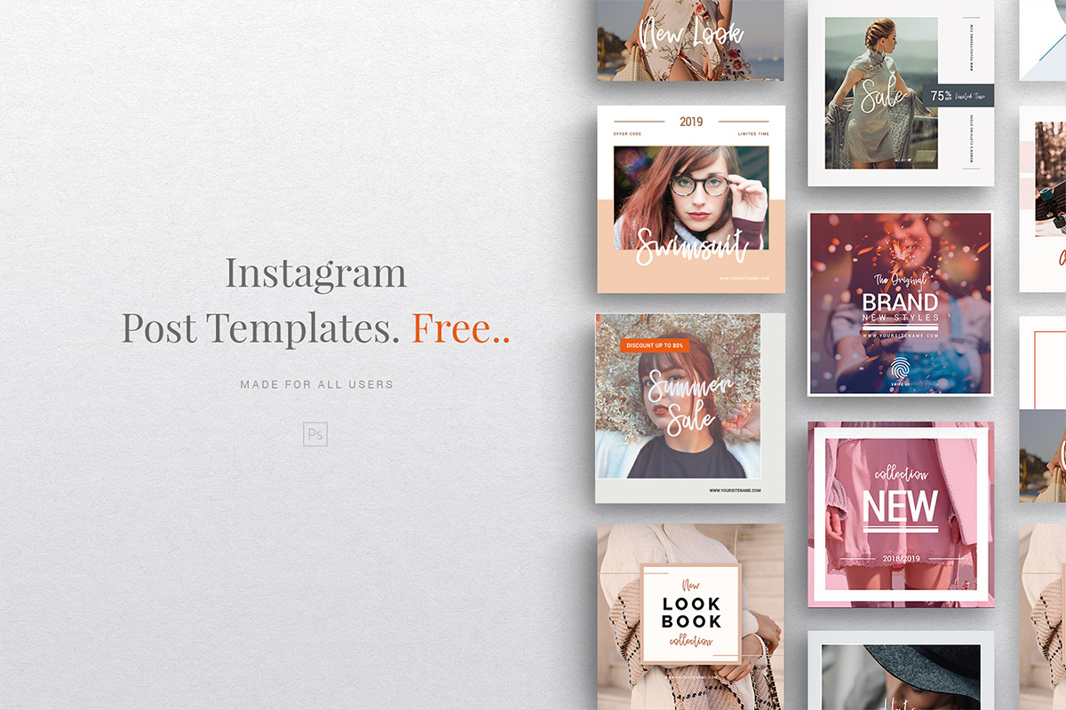 Four Tips To Reinvent Your Instagram Hack And Win